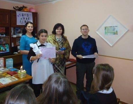 konkurs-sochineniy-moya-mama-samaya-1