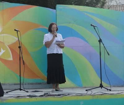 А. Ситдикова