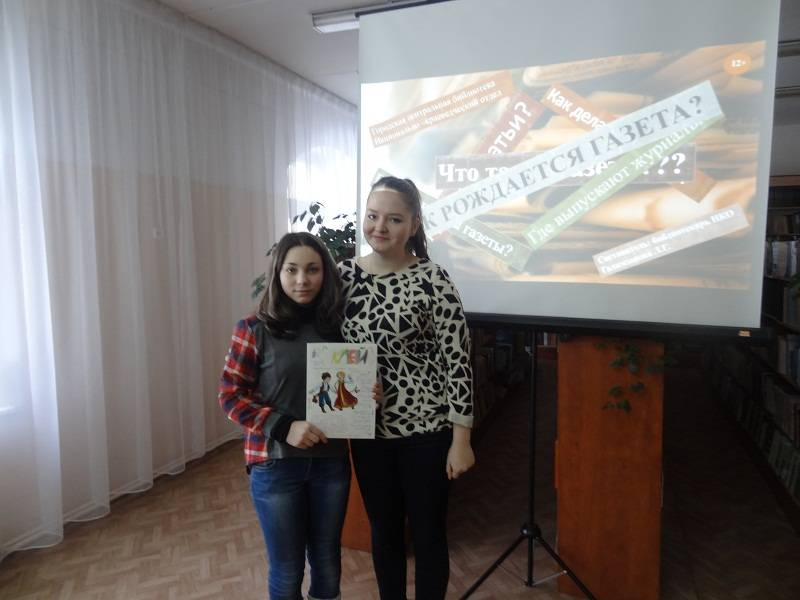 Детский день рождения: 30 мест Москвы, где можно отметить