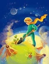 маленький принц2