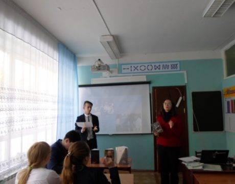цдб 8.02 Р.Валеев (4)