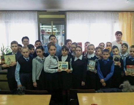 10ф. «Сталинград хроника победы»