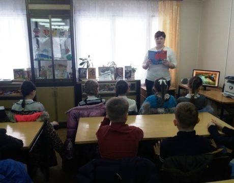 10ф. О Сталинграде написано немало
