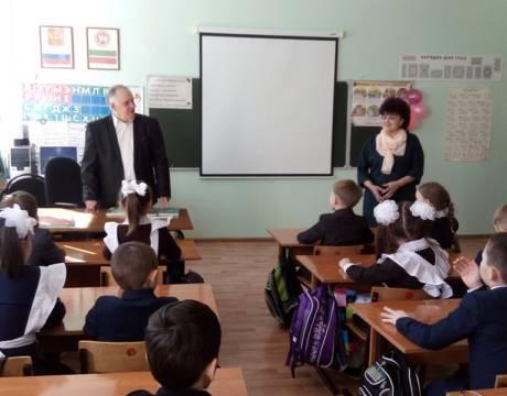 Р.Башар