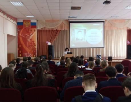 13ф. Данил Салихов