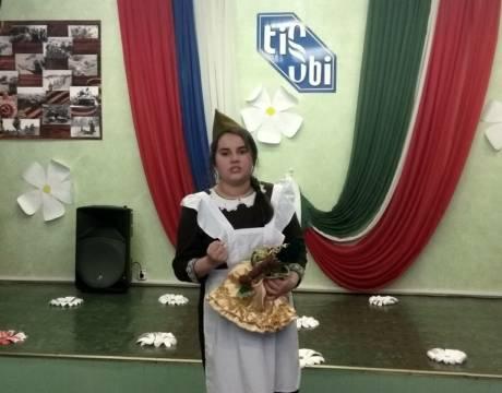 13ф. М.Джалиль (13)