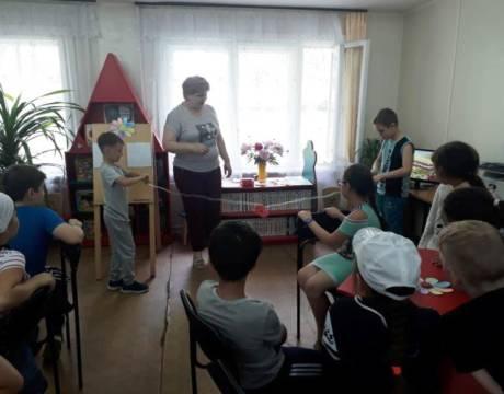 10ф. конкурс лСобери букет¬