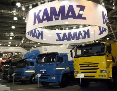 1523364482_kamaz