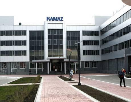 18131-kamaz-nachnet-proizvodstvo-novyh-modeley-tyazhelyh-gruzovikov