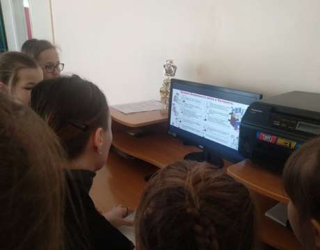 14ф Рунет (2)