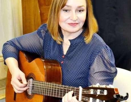 kuzmicheva