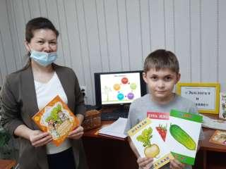 23ф. Позновательно -игровая программа Экология и питание (5)