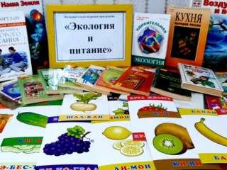 23ф. Позновательно -игровая программа Экология и питание (6)
