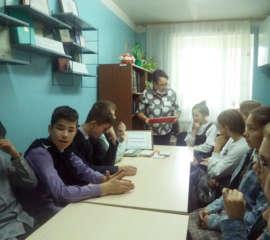 3ф. интеллектуальная игра Знатоки Татарстана